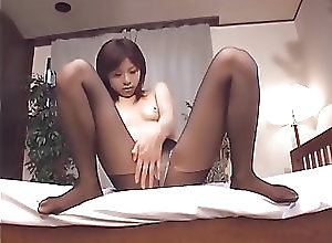 Stockings;Japanese;Nylon;Pantyhose;Japan Japan Nylon 3
