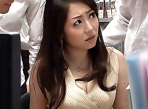 Asian,Japanese,MILF,milfs in japan,Erito,japanese,asian,gang bang,MILF,blowjob,fingering Sensei Ai Blows Her Students