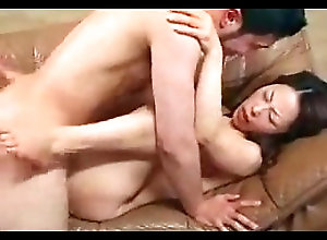 japanese,asians,japan,exotic Asian porn movie
