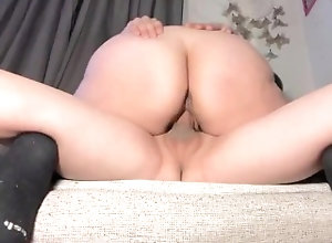 phat-pussy;big-booty;asian-creampie;asian-couple;please-fuck-me;long-dick;hard-as-fuck;cum-inside-me;riding-dick;horny;spun;sex-addict;amateur-couple;home-made-sex-tape;wet-pussy,Asian;Amateur;Big Ass;Big Dick;Big Tits;Creampie;Exclusive;Verified Ama HIS CUM IN MY PHAT PUSSY!! RIDING...