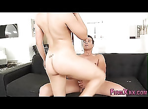 anal,facial,hardcore,babe,outdoor,ass,smalltits,buttplug,lingerie,asian,babes,hd,mia-li,anal Sexy asian face spunked