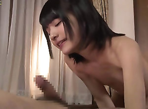 blowjob,sucking,fingering,japanese,jav abe mikako that beautiful girl ate...