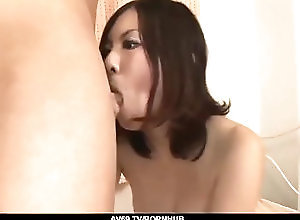 av69;asian;japanese;cock;sucking;hardcore;action;group;action;double;blowjob;doggy;style;body;licking;tit;fuck;group;sex;blowjob;hardcore;threesome,Asian;Blowjob;Hardcore;Japanese Momoka Amai gives head and fucks in...