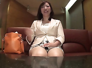 babe,japanese,jav,solo,wife bindweed wife of the afternoon...