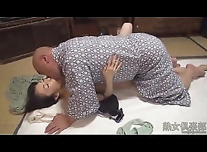 sex,pussy,tits,boobs,milf,blowjob,handjob,mature,grandpa,hairy,asian,horny,family,japanese,jav,story,saggy-tits,milf taking care of the grandpa