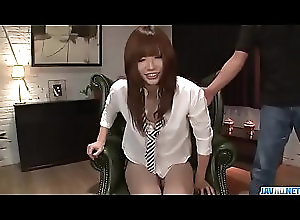 cumshot,cum,sex,hot,sucking,cock,ass,milf,blowjob,mouth,group,vibrator,toys,asian,mom,action,in,nice,japanese,mmmf,blowjob Mami Yuuki throats cock and swallows...