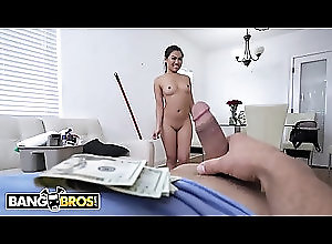 pornstar,petite,bangbros,shaved,young,asian,maid,oriental,small-tits,housekeeper,housekeeping,bang-bros,house-keeper,mydirtymaid,my-dirty-maid,mda16603,pornstar BANGBROS - Asian Maid Cindy Starfall...