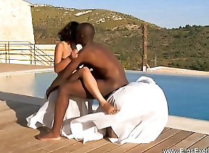 erosexoticahd;indian;bollywood;asian;brunettes;milf;cougars;oriental;exotic;education;instruction;tutorial;beautiful;mom;mother,Blonde;Handjob;MILF;Massage Ebony Lovers Unite In Africa