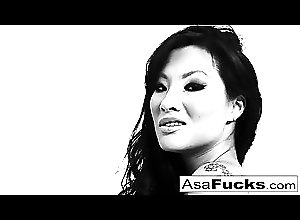 pussy,boobs,babe,pornstar,ass,brunette,masturbation,solo,asian,asa-akira,puba,sexy Stunning Asa  Plays With Her Wet Pussy