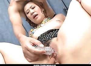 av69;3some;asian;japanese;cock;sucking;hot;milf;hardcore;action;hairy;pussy;fingering;squirting;sex;toys;doggy;style;group;action;toy;insertion;mmf;group;sex,Asian;Hardcore;Threesome;Japanese Jaw breaking threesome with busty Ai...