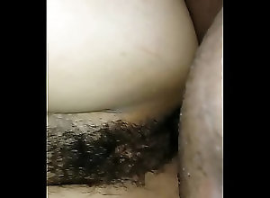 hairy,chinese,tiny,black-cock,asian_woman Zhang fucks first black dick