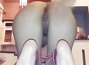 ass;fuck;amateur;anal;asian;anal;double;penetration;natural;tits;anal;gape;anal;gaping;anal;slave;ass;to;mouth;blowjob;anal;creampie;dp;toys;and;a;dick;ass;spanking;bondage;slaves;ass;to;pussy,Asian;Amateur;Big Ass;Anal My Anal Slave Loves It Deep In The...
