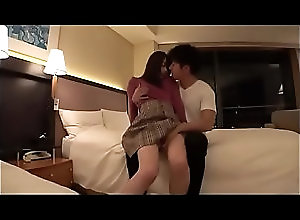pick-up,beautiful-girl,cute-japanese-girl,Unknown Pick up cute girl and sex with her