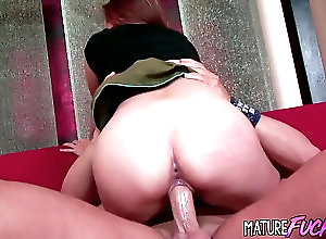 Interracial,Old and Young,Teens Lustful Asian Teen Kita Zen Gets...