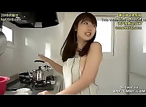 wife,japanese,nudist,stranger,name,who-is-she,japanese-actress,asian_woman Who is she?
