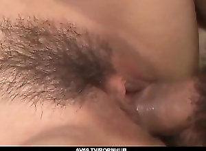 av69;anime;cum;cumshot;asian;japanese;cock;sucking;hot;milf;hardcore;action;doggy;style;group;action;creamed;pussy;mmf;double;blowjob;black;stockings;pussy;licking,Asian;Bukkake;Creampie;Japanese Wonderful bedroom sex with passionate...