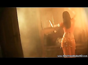 sexy,babe,milf,brunette,solo,asian,tease,beautiful,indian,softcore,strip,erotic,exotic,music,desi,oriental,bollywood,glamour,dancer,sexy Exotic Indian Dance Moves