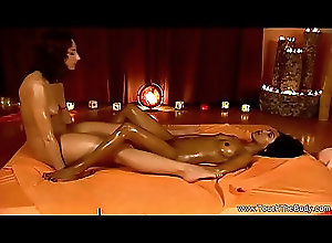 pussy,handjob,body,massage,india,couples,asia,education,brunettes,oriental,korean,lessons,instruction,lovers,relax,tantra,nuru,tutorial,tao,massage Tantra Expectations Fulfilled From India