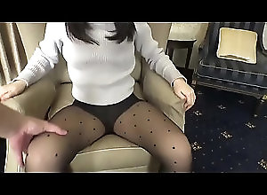 cum,pussy,hot,ass,panties,doggystyle,shaved,wet,vibrator,masturbation,asian,legs,orgasm,japonese,asian-girl,bukkake Pussy shaved and wet