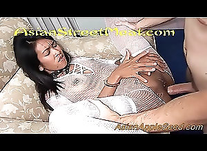 anal,teen,tattoo,young,fishnet,lingerie,asian,pantyhose,bondage,slave,thai,japanese,chained,bangkok,filipino,ass-fuck,sod,bugger,sex-tour,three-hole,teen Anal Expressions While Bondage Bound