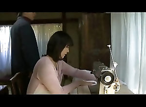 indian,chinese,japanese,asia,japan,korean,japaneese,asian-teen,asian-forced,japanese-big-tits,japanese-creampie,japanese-forced,japan-milf,japan-wife,japanese-tee,asian_woman She like cum in mouth 10:...