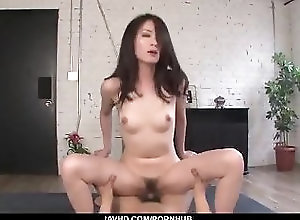 javhd;mom;hot-milf;mini;bikini;sex-toys;dildo;toy-insertion;cock-sucking;hardcore;action;group-action;mmf;dick-riding;doggy;style;creamed;pussy;tight;fingering,Hardcore;Toys;Threesome;Japanese Top rated, Mei Naomi, endures cock in...