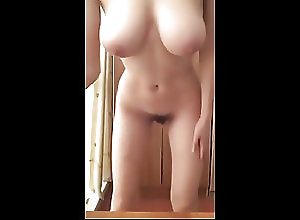 Amateur;Asian;New Wife my new wife 2