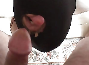 Asian;Japanese;Old+Young;Rimjob;Slave;Asian Face;Face Fucked;Asian Mature;Asian Fucked;Mature Fucked;Fucked Mature Asian Sub Face Fucked...