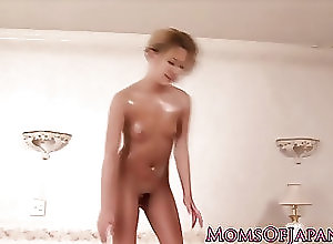 Japanese;Lesbians;MILFs;HD Videos;MILF Eating Pussy;Nippon;Scissoring;Eating MILF;Eating Pussy;MILF Pussy;Eating;Erito Nippon les milf scissoring and eating...