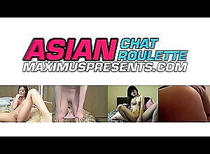pussy,brunette,amateur,homemade,wife,asian,babes,couple,Asian Woman Amateur Asian pinoy wife takes a cock