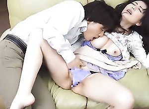 Asian,MILF,Japanese Matures,asian,mature,MILF,brunette,hairy,floor,hard fucking,skinny,small tits,body licking,hot babe,japanese,tubedupe Hot mature chick wearing sexy...