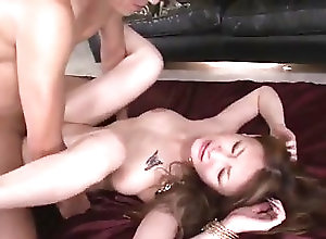 Asian,Lingerie,hot milf,busty,mask,sexy costume,long nails,black stockings,masturbation,wild gang,bondage lingerie,pussy licking,sex toys,toy insertion,vibrator,squirting,tit squeezing,fingering,cock sucking,gag,asian,japanese Asian cosplay porn show along steamy...