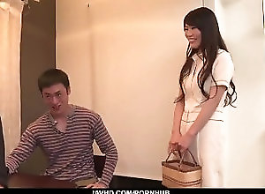 av69;anime;asian;japanese;cum;in;mouth;mmf;double;blowjob;shaved;pussy;blowjob;cumshot;handjob;threesome,Asian;Blowjob;Cumshot;Japanese Nana Nakamura sure needs these two to...