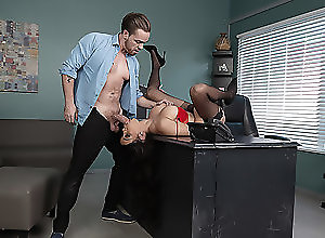 Juicy,Big Tits,Anal,Tattoo,Ebony,Pantyhose,Asian,High Heels,Trimmed Pussy,Caucasian,HD,Cheating,Toys,Office Sex,Fake Tits,Brunette,Long Hair,Curly Hair,Piercing,Hardcore Dress Code Inspection
