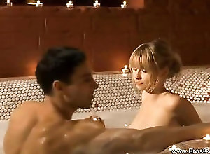 anal;ass;exotic;erotic;indian;desi;asian;oriental;interracial;blondes;arse;milfs;ass-fuck;erosexotica;doggy;style;blonde,Amateur;Blonde;Hardcore;Anal She Learns How To Anal