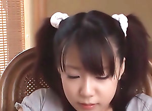 New Movies,Asian,Blowjob,Brunette,Old Farts,Japanese Slurp,asian,blowjob,brunette,old farts Sexy teen gets nailed by older horny guy