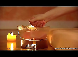 oil,asian,erotic,body,massage,india,couples,desi,art,lovers,relax,intimate,oiled Handjob Massage That Pleases