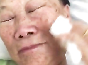 Chinese;Grannies;Matures;Old+Young;Chinese Granny;Chinese Sex;Granny Sex;Granny Chinese Granny Sex