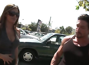 Pornstars/Babes,Outdoor,Asian,Tommy Gunn,Mia Lelani,asian,pornstars/babes,big tits,fake tits,outdoor,handjob,shaved pussy,riding,sofa,hot babe,hot fucking Big-titted Asian prefers cock and cum...