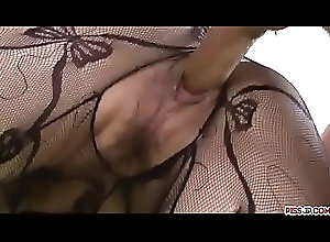 pussy,hardcore,hot,sexy,sucking,cock,creampie,milf,blowjob,fingering,squirting,uniform,busty,lingerie,asian,action,japanese,creamed,creampies,blowjob Hatsuka Kobayashi great scenes of...