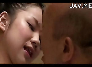 young,old,teen Delicious Japanese girl with natural...