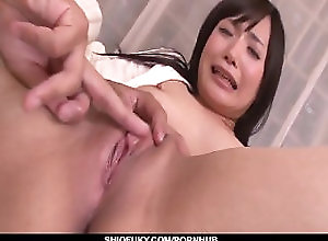 shiofuky;kissing;pink-pussy;pussy-licking;dick-riding;rear-fuck;creamed-pussy;blowjob;creampie;fingering;hardcore;shaved-pussy,Asian;Blowjob;Creampie;Japanese Superb scenes of complete creampie...